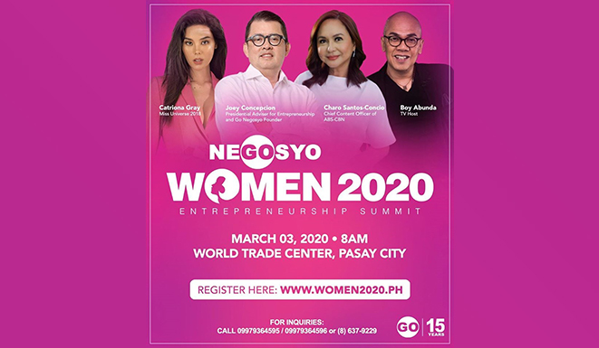 Efi%20women%202020%20summit